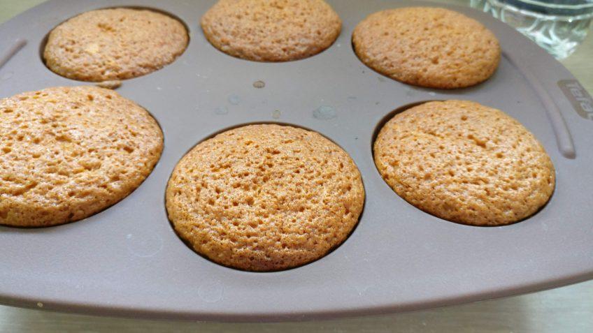 Muffin Tobleron